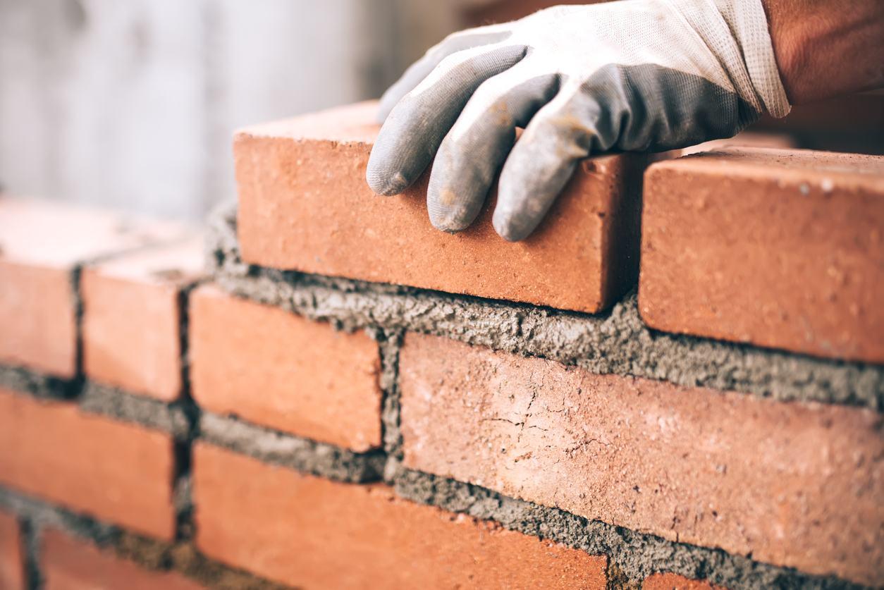 huis ontwerpen baksteen