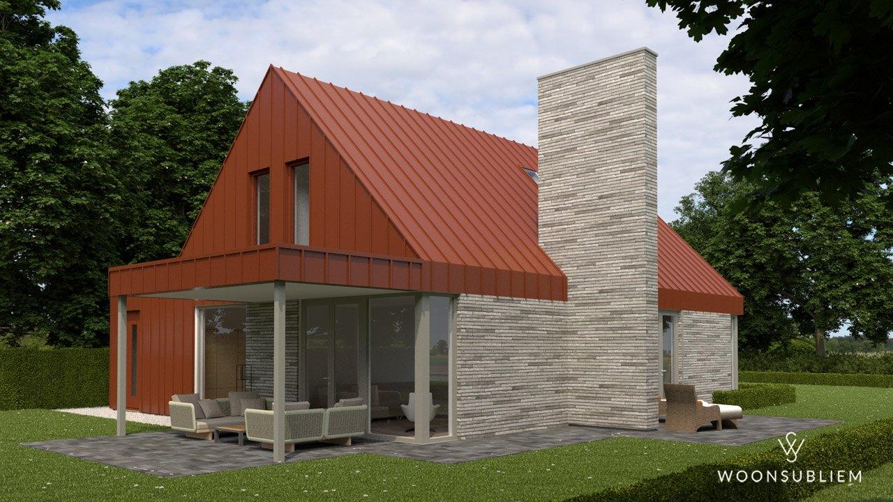 Moderne-woning-tuinzijde-2-349