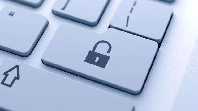 Privacybeleid 1