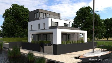 kubistische-villa-aan-het-water-4-172