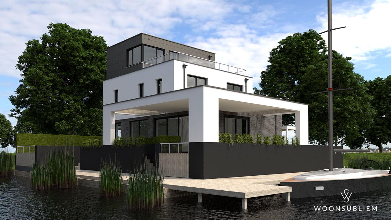 kubistische-villa-aan-het-water-5-172
