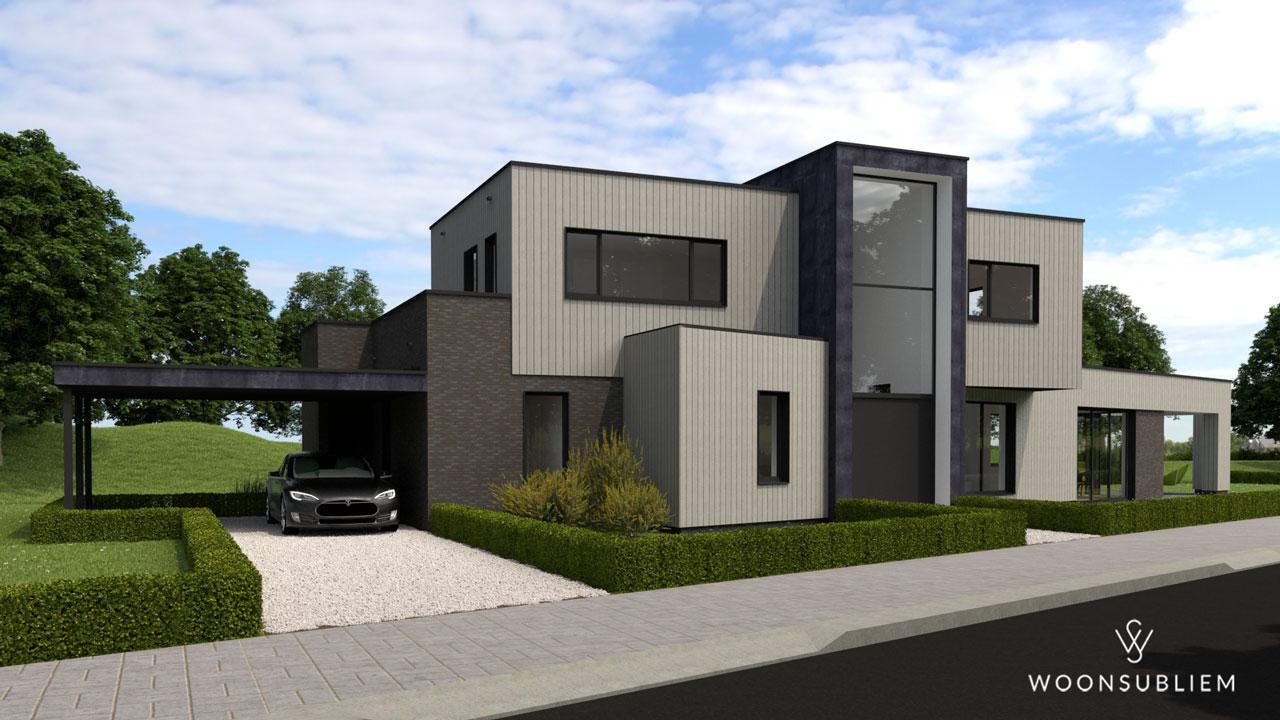 villa-aan-het-water-sneek-220