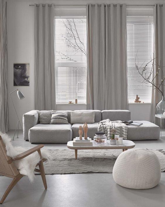interieur mooi wonen